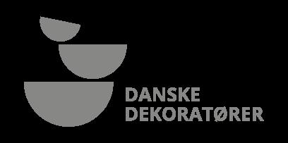 Danske Dekoratører