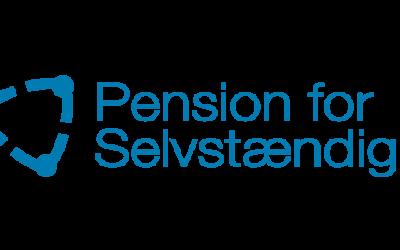 Pension og Sundhedssikring