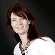 Susanne Bak