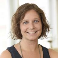 Louise Jessen